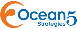Ocean 5 Strategies is Launched!