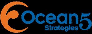 Ocean 5 Strategies