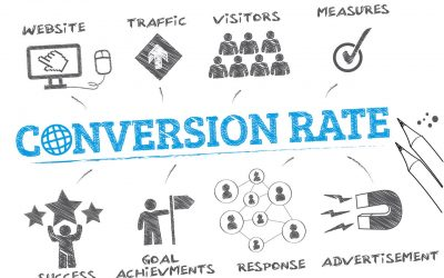6 Tips to Turn Your Website Into a Visitor Conversion Machine