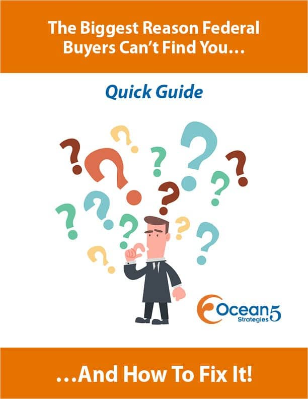 Brochure - A simple Guide to Inbound Marketing