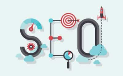 Is SEO Right for My Company?