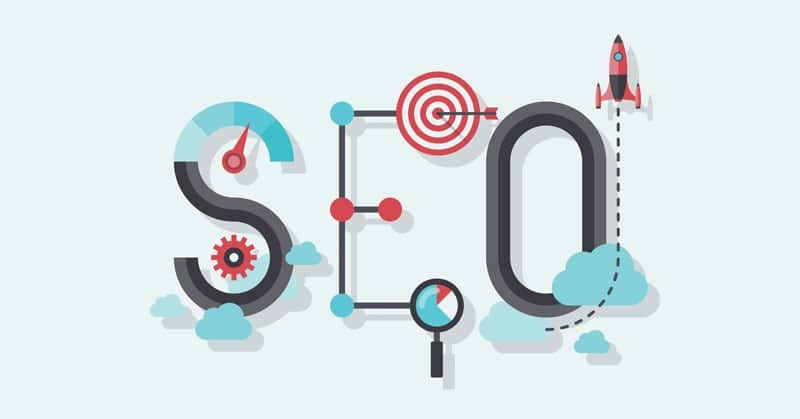 Search Engine Optimization (SEO) is a structured process, driven by data and analysis, to increase the visibility of your website online.