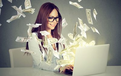 How Does Good Website Design Positively Impact Revenues?