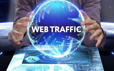 3 Ways to Drive More Traffic to Your Website Today