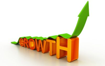 Website Design — Growth Agency vs. Digital Marketing Agency