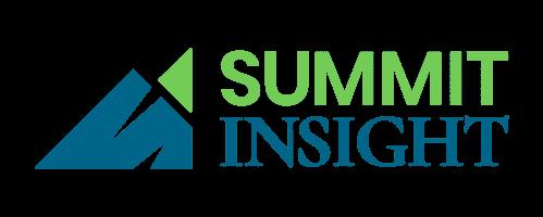 Summit Insight Logo